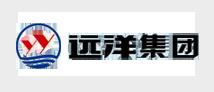 江西远洋保险设备实业集团有限公司